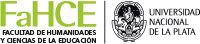 Plone site